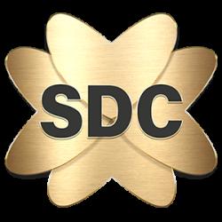 logo_sdc_gold2-300px
